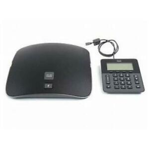 Cisco 8831 Unified IP Conference Phone CP-8831-EU-K9=
