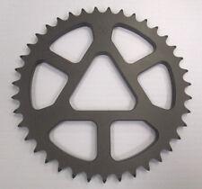 Quarter Midget Lightweight Triangle Engine Gear 39 Tooth