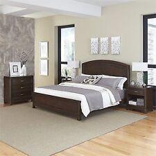 mahogany bedroom furniture.  https i ebayimg com thumbs images g grAAAOSw9fRZ