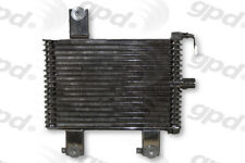 Auto Trans Oil Cooler Global 2611314