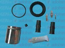 Reparatursatz Bremssattel AUTOFREN SEINSA D41076C für VW GOLF 2 19E 1G1 JETTA 3
