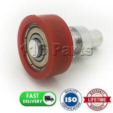 FOR FIAT DUCATO (2002-2006) UPPER RIGHT SLIDING SIDE DOOR ROLLER REPAIR KIT