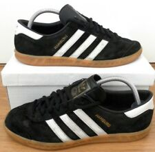 Men'S Adidas Amburgo Sneaker UK 8 (EU 42)