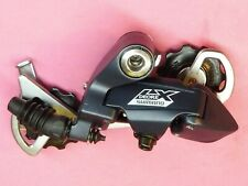 Shimano LX  570  SGS  Rear mech -  bicycle NOS