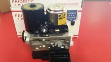 4405030660 2007-2011 Toyota Camry Hybrid ABS Brake Actuator OEM Brand New
