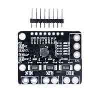 INA3221 Triple-Channel I2C Shunt Current Voltage Monitor Module Re INA219 Sensor