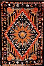 Deko-Wandbehänge im Indisch/Südasiatische-Stil