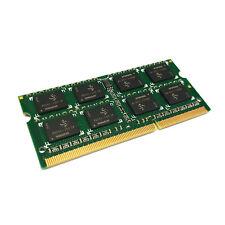 Compal PBL11 NBLB3 PBL10 QAL51 NCL50, 4GB Ram Speicher für
