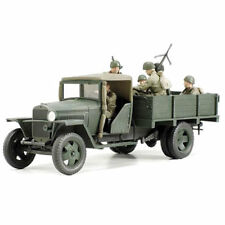 TAMIYA russe 1.5 T CAMION 32577 1, 48 kit de modèle militaire