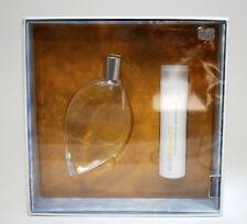 KENZO PARFUM D´ETE GIFT SET EAU DE PARFUM 50 ML  SP.,BODY LOTION 75 ML VINTAGE