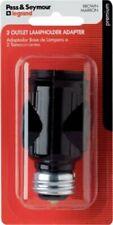 Pass & Seymour #1403Bpcc5 Brn Keyless Current Tap,No 1403Bpcc5