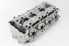 11008-3710 Kawasaki 2011-2019 Ultra 300Lx / 310X Cylinder Compression Head Oem