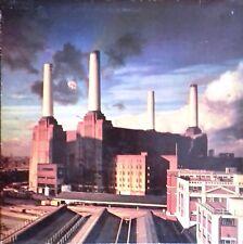 Pink Floyd, Animals