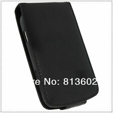 Nokia Leather Mobile Phone Fitted Cases/Skins