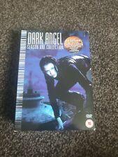 Dark Angel - Season 1 (DVD, 2003, 6-Disc Set, Box Set)