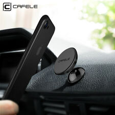 Universal Car Magnetic Holder 360° Rotating Mount Stand Bracket for Cell Phone
