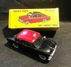 dinky toys 24 ZT  taxi