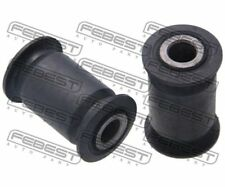 FEBEST Mounting, steering gear VWAB-TOUAR-KIT