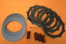 HONDA 93-09 TRX300EX Clutch Rebuild Kit Set