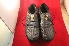 Adidas x-traxion fifa football shoes size us 12