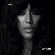 Heal by LOREEN
