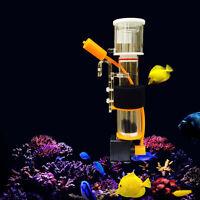 Red Star SQ50 SQ70 SQ90 Marine Fish Aquarium Reef Coral Tank Protein Skimmer