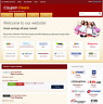 Profitable WordPress Coupon Website Easy Setup, Customization