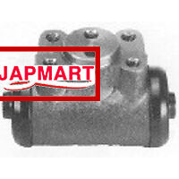 For Mitsubishi Fm215 80-84 Rear Wheel Cylinder 2300jmx3 X2