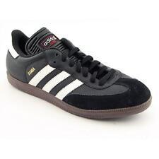 adidas black samba