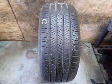 1 235 45 18 94H Hankook Kinergy GT Tire 8.5/32 4316