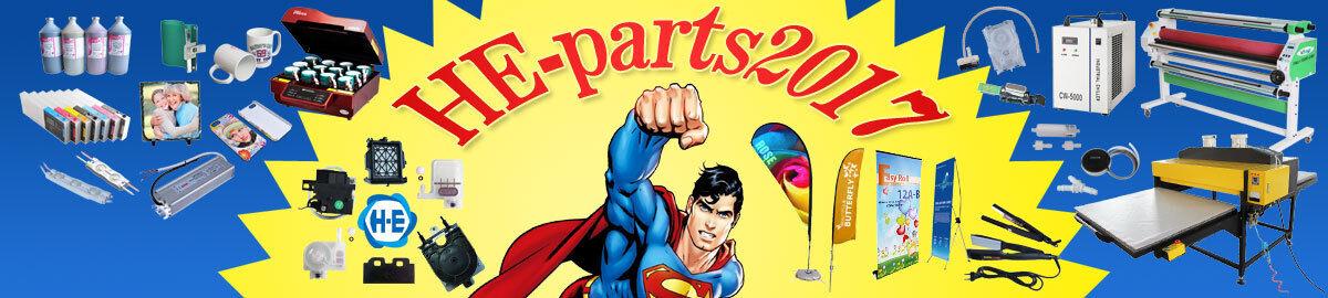 he-parts2017