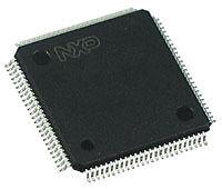 LPC1768FBD100 LQFP100 32-bit ARM Cortex-M3 Microcontroller