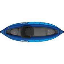 Star Raven Inflatable Kayak