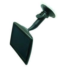 TomTom Start Konsolen & Halterungen für Navigationsgeräte im Auto