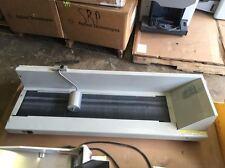 Neopost Model FE9419 Power Stacker Conveyor Belt