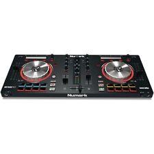 Numark Digital DJ Controllers with Built - In Mixer