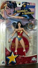 DC Direct Terry Dodson Wonder Woman Series 1 Action Figure MIB SEALED BRAND NEW