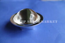 10sets/lot Optical Glass Lens+ Reflector for 10W High Power Led