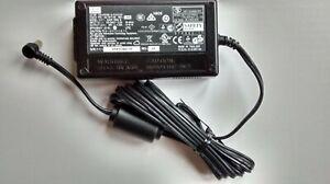 Lot 10x Cisco CP-PWR-CUBE-3 15.4W Power Supply PSU 7911 7940 7941 7960 IP Phones