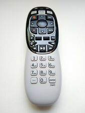 Replacement Remote Control for SKY+HD Sky Super Plus HD Replaces RC72M
