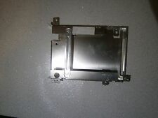 Dell Inspiron 5100 - Hard Disk Drive Caddy AMDW0027000 +  Z - 4