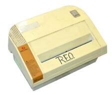 REXEL 50 AUTO PAPER SHREDDER 115 VAC