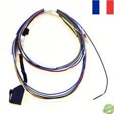 Cable Régulateur de vitesse Pour VW Golf 4 1998-2006 Connecteur Fil  1J1970011F
