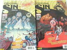1  x Comic - All Star Superman - Band 6 - DC
