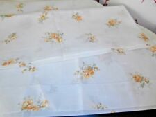 Bed Linens English Antique Linens