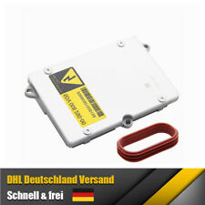 Xenon Steuergerät Vorschaltgerät Ballast 5DV008290-00 für BMW 5 E60 520i 525i