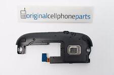 OEM Samsung Galaxy S3 lll T999 i747 Loud Speaker Headphone Jack Original BLUE
