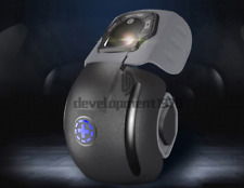 1PC Heated&Vibration Joint Leg Pain Relax Device Electric Knee Wrap Massager