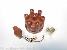 Lucas Ignition Tune Up Kit Fits Toyota Crown 2M & 4M 1968-1973   DDJ401K
