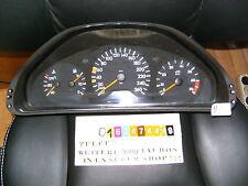 TACHIMETRO Strumento Combinato Mercedes CLK w208 208 208540051 1 SPEEDOMETER